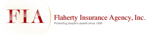 Flaherty Insurance Agency, Inc.